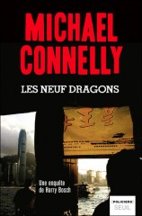 Neuf_dragons_Michael_Connelly_Seuil.jpg